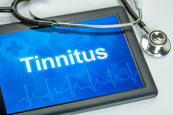Ann Kelly Hearing offers a tinnitus assessment service from their clinic in Dublin